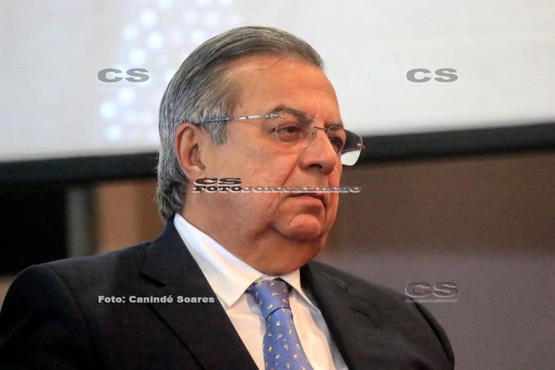 Flávio Azevedo