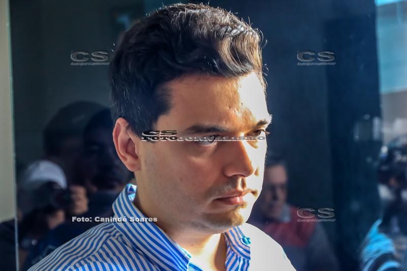 Walter Alves