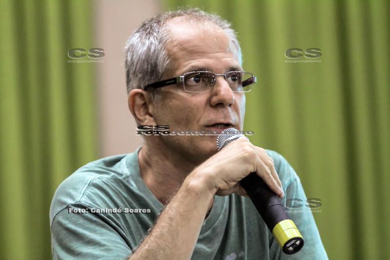 Marcelo Buainain