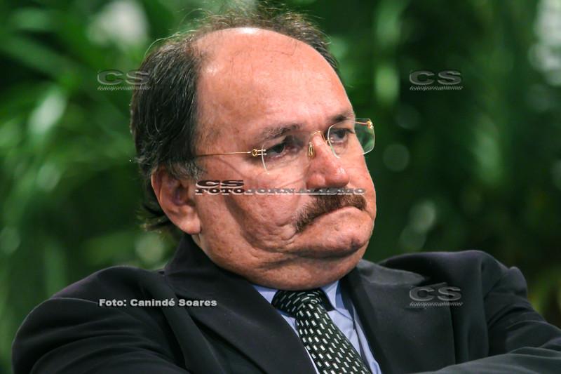 José Vanildo da Silva