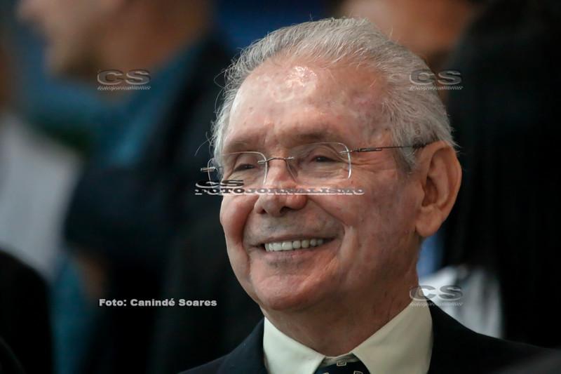 Manoel Etelvino de Medeiros