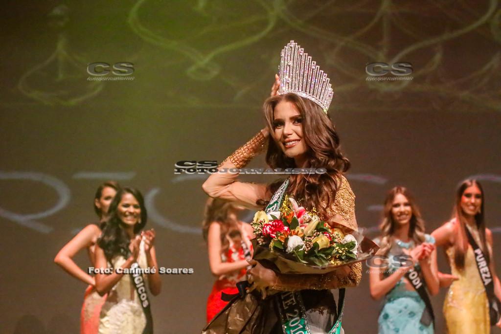 Miss RN 2016