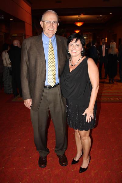 John & Dina Wells2