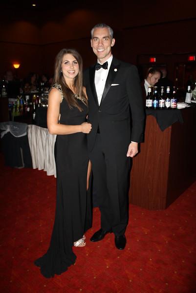 Hannah & Donny 2