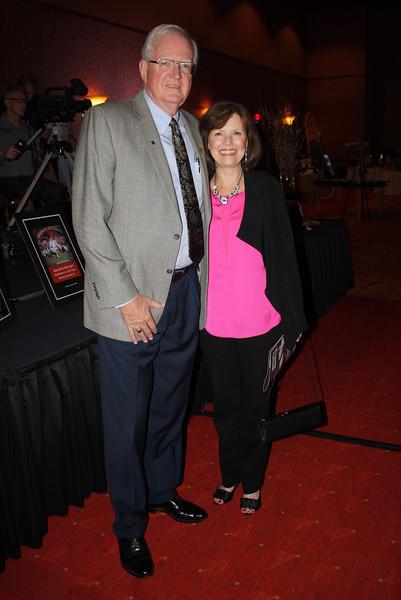 Gary & Sheila Cooper2
