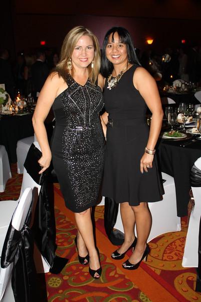 Leslie Cropper & Carol Altom 2