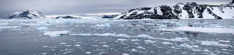 Duse Bay ice flow.jpg