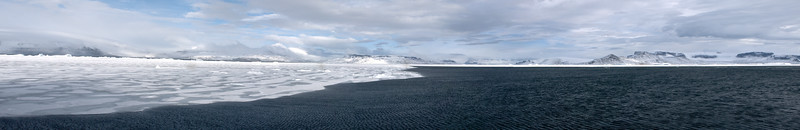 Herbert Sound Weddell Sea 5 11222010.jpg