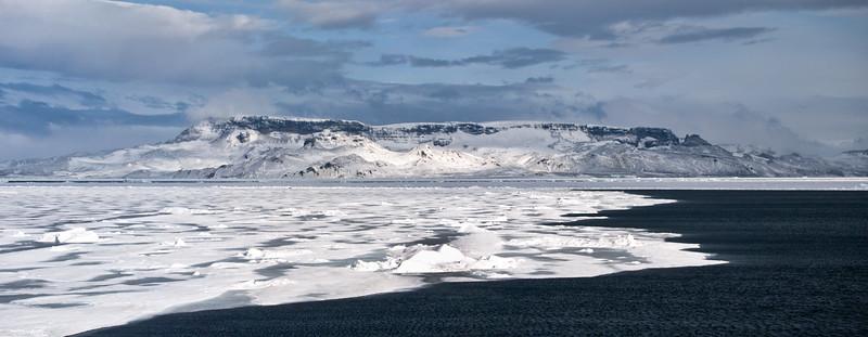 Herbert Sound VEga Ice 11222010.jpg