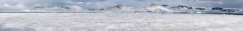 Herbert Sound Weddell Sea 2 11222010.jpg