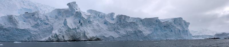 Gerlach Strait Kayak cove 3 11242010.jpg