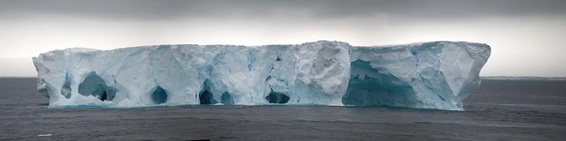 Iceberg Alley Rotter 112220110.jpg