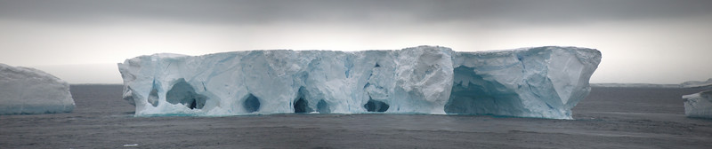 Erebus and Terror Bay Iceberg.jpg