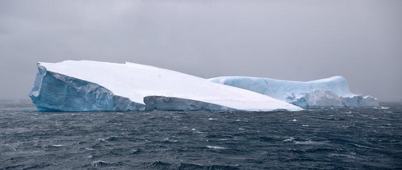 Iceberg Alley tilt 2 11232010.jpg