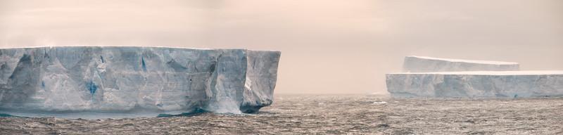 iceberg Alley 4 11232010.jpg