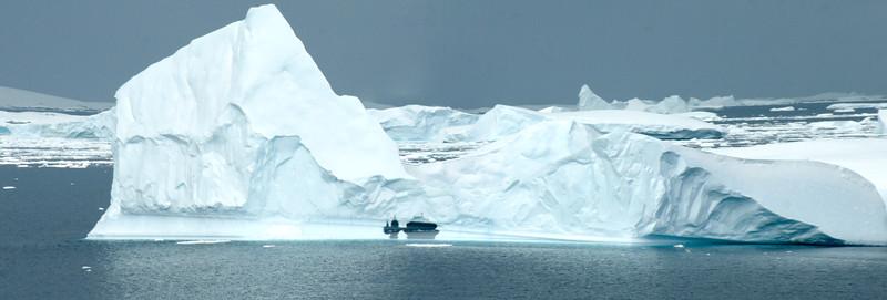 Lemaire Brook Island 11262010.jpg