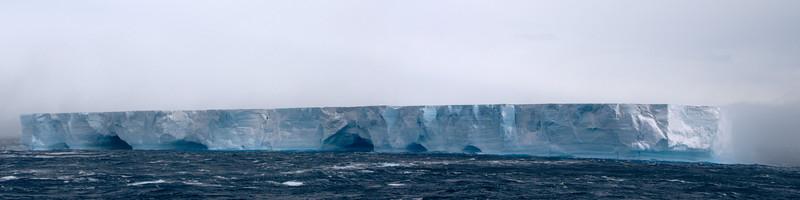 Iceberg Alley 6 11232010.jpg