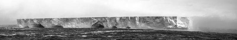 Iceberg Alley 6-1 11232010.jpg