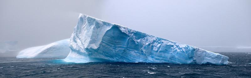 iceberg Alley tilt 11232010.jpg