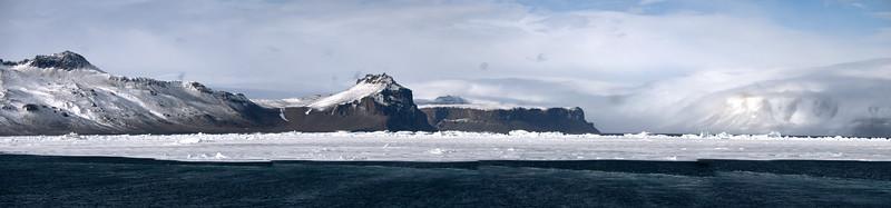 Herbert Sound Weddell Sea 8 11222010.jpg