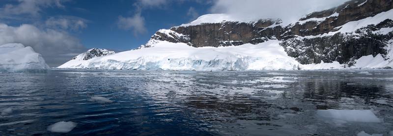Gerlach Strait Kayak Point 6 11242010.jpg