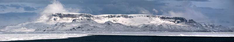 Herbert Sound Weddell Sea 4 11222010.jpg