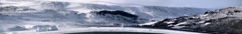 Herbert Sound Weddell Sea 9 11222010.jpg