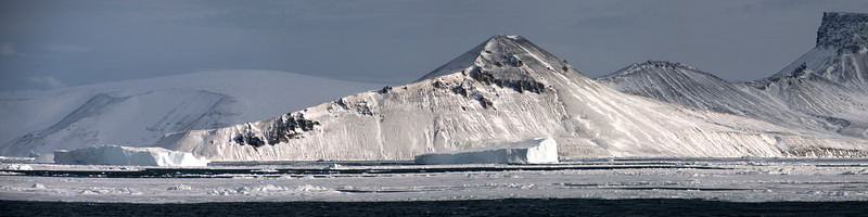 Herbert Sound Weddell Sea 3 11222010.jpg
