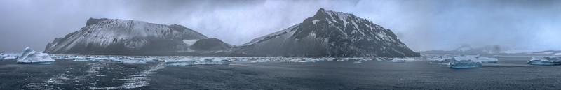 Weddell Sea Devil Island 11212010.jpg