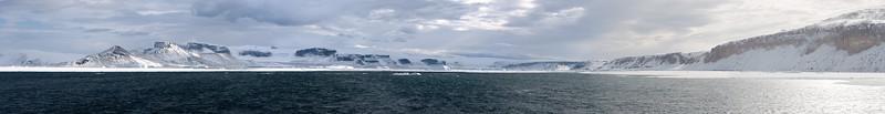 Herbert Sound Weddell Sea 7 11222010.jpg
