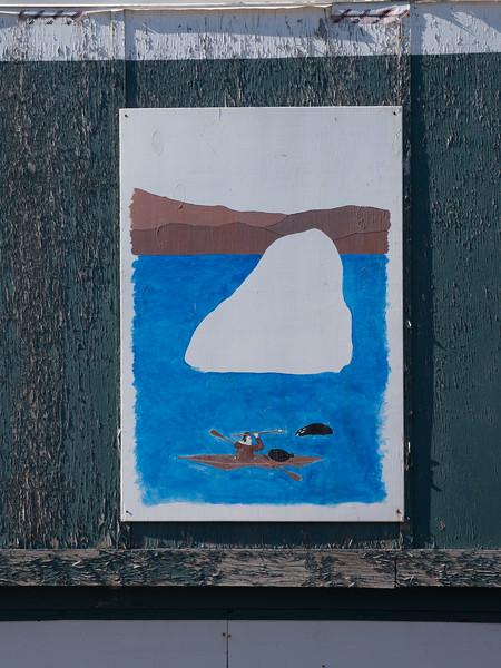Bylot Island-1020586.jpg