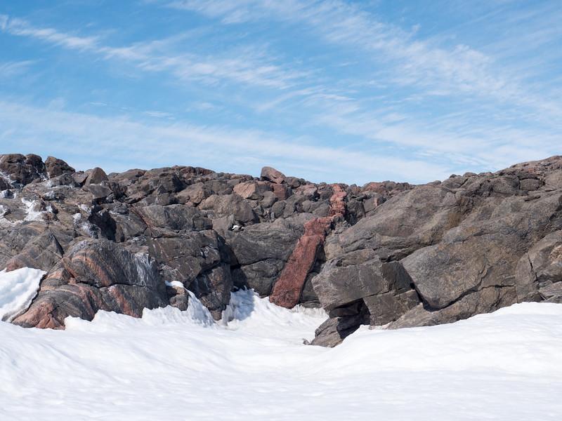 Bylot Island-1030999.jpg