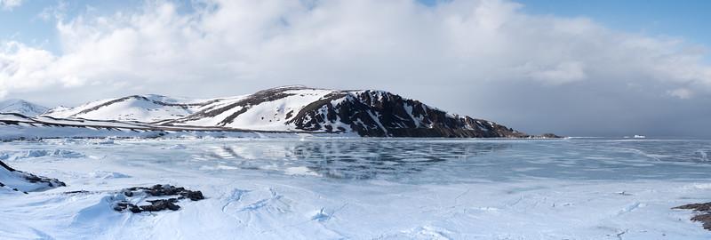 Bylot Island--4.jpg