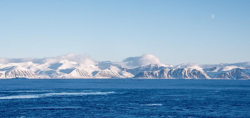 Bylot Island-1030201.jpg