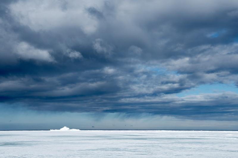 Bylot Island-1030021.jpg