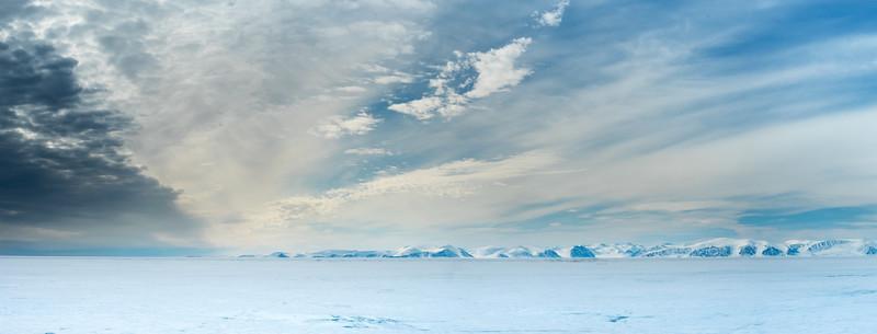 Bylot Island-.jpg