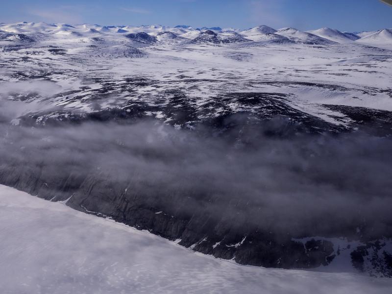 Bylot Island-1020546.jpg