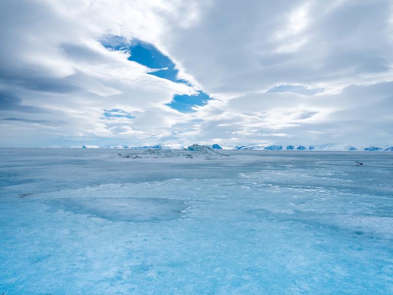 Bylot Island-1020955.jpg