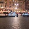 Rynek Glowny Krakow