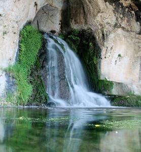 Parco Archeologico della Neapolis Syracuse, Sicily