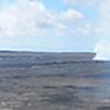 Kilauea Caldera and Halema'uma'u Crater
