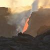 Kamokuna Lava Flow