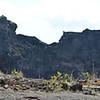 Mauna Ulu Summit Panorama