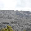 Mauna Ulu Panorama