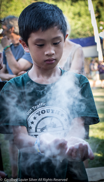 OCF 2014 GSS images