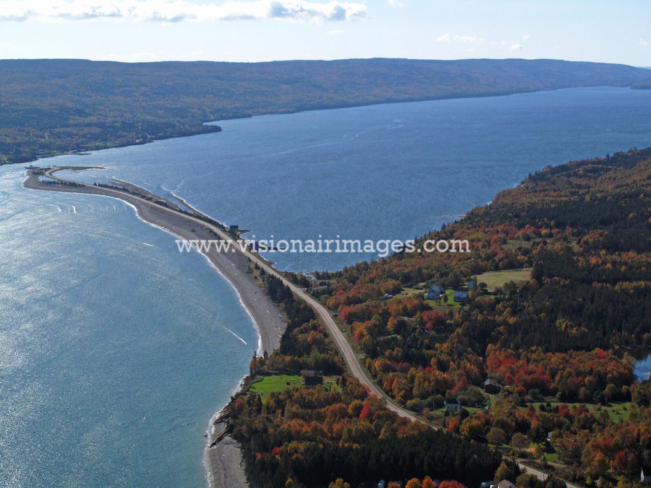 312, Dalem Lake, Nova Scotia, Canada