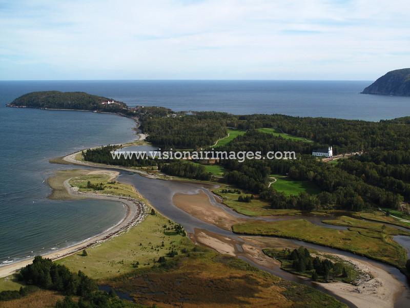 Cabot Trail, 30, Sydney, Nova Scotia, Canada