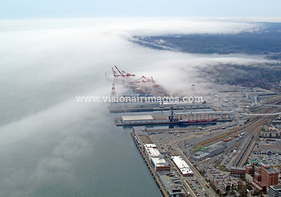 Halifax, Nova Scotia, Canada, Halterm, Pier 21, Westin