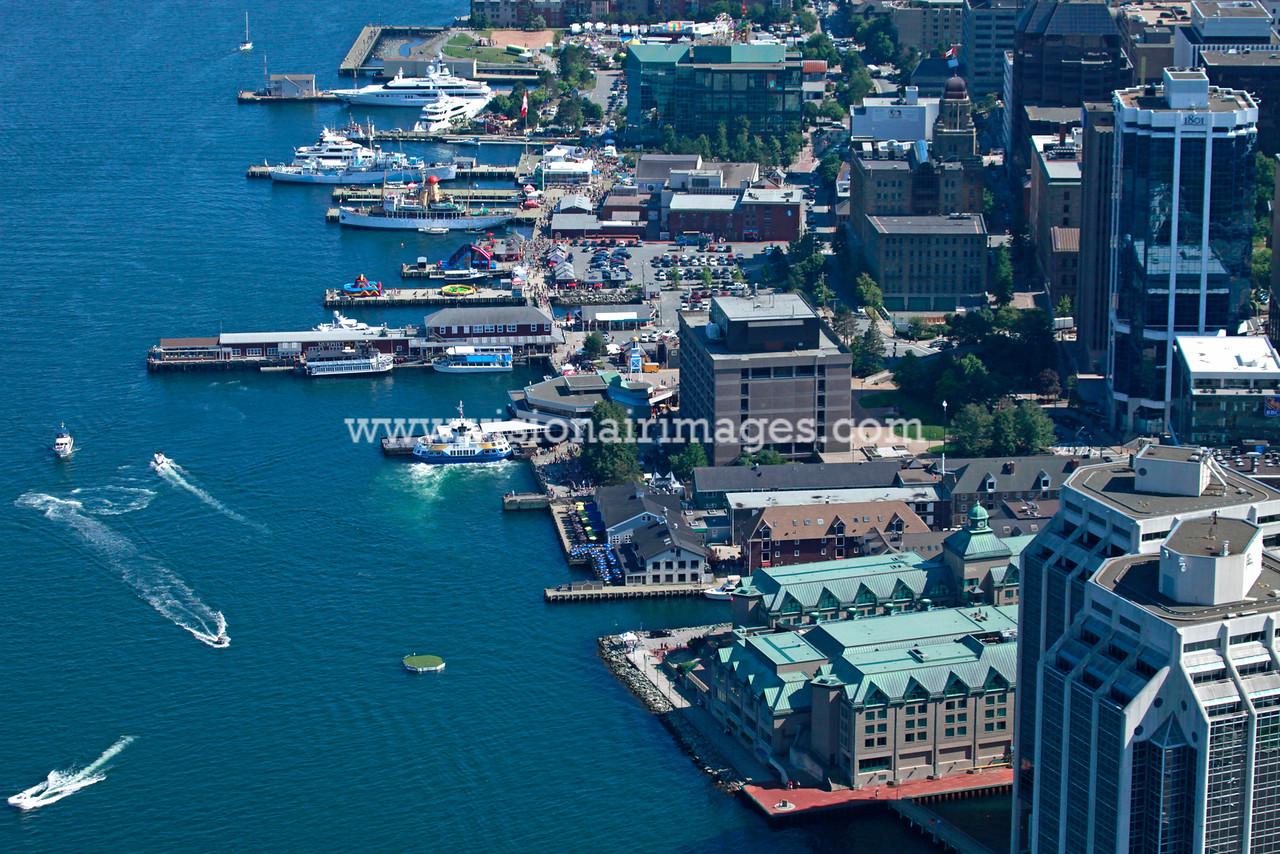 Halifax_DowntownVAS2016_Playground