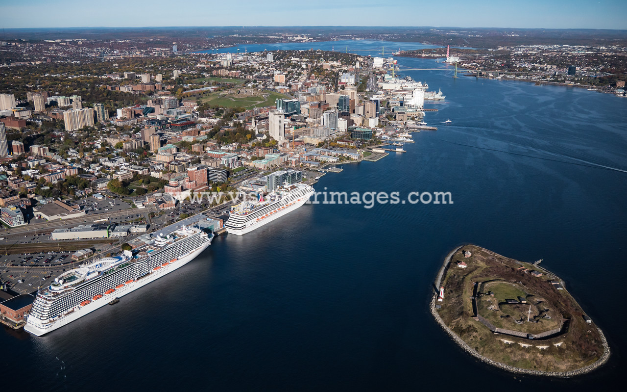 Halifax_CruiseAutumn2016_1